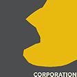 logo fsmart new