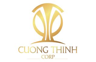 Công ty Cổ Phần Đầu Tư Kinh Doanh Địa Ốc CƯỜNG THỊNH