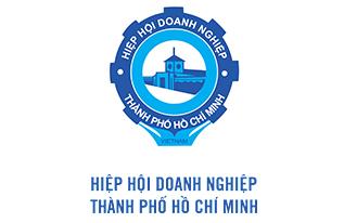 Hiệp hội Doanh nghiệp Thành phố Hồ Chí Minh
