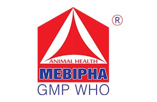 Công ty TNHH SX – TM MEBIPHA